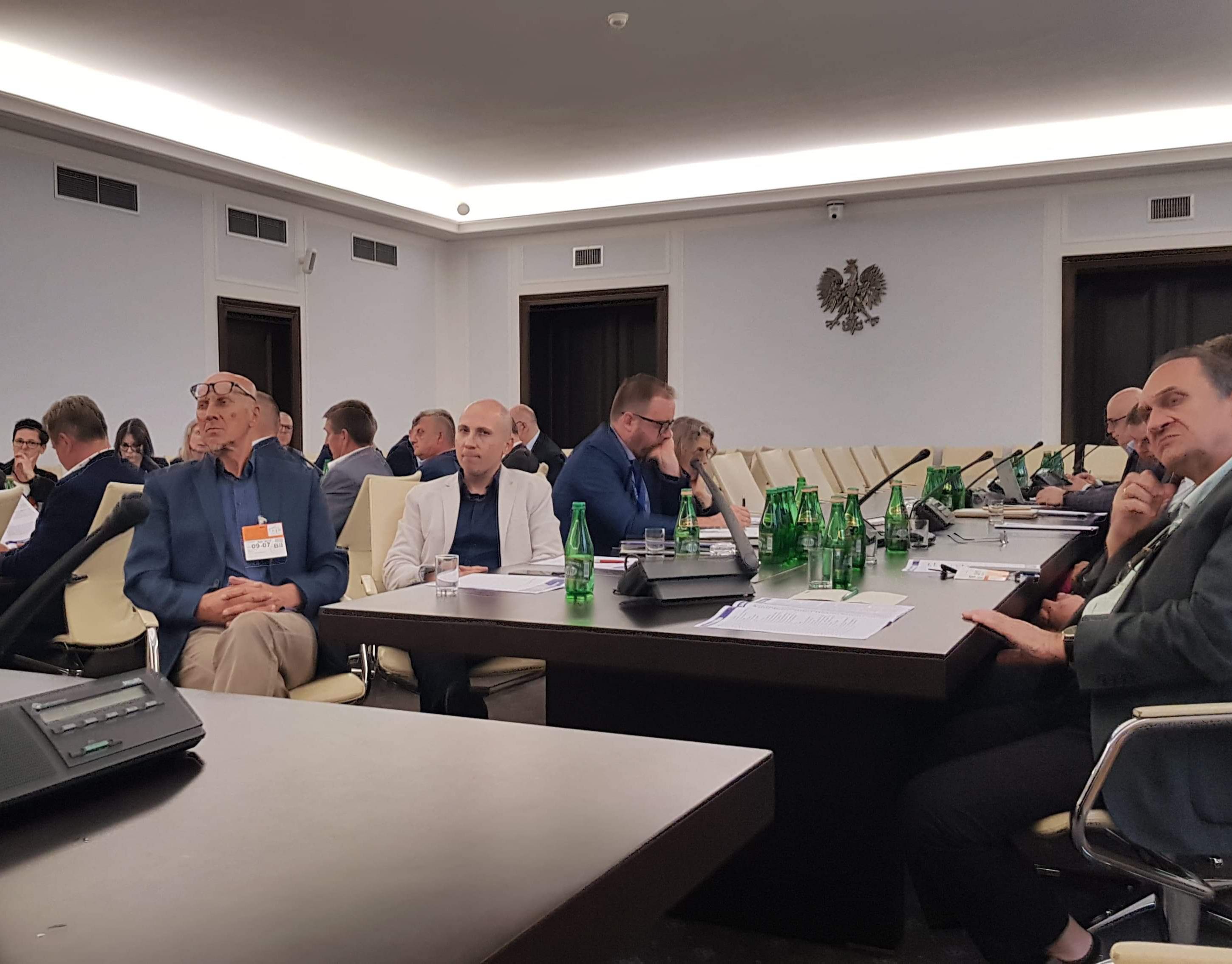 komisja-infrastruktury-psitj