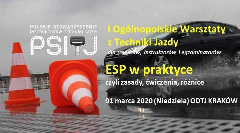 psitj-esp